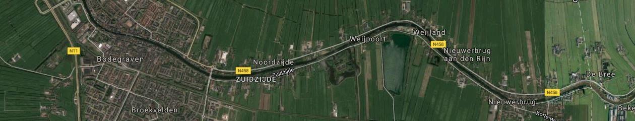 Monumentenvereniging.nl